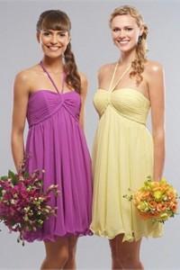 Letnie sukienki na wesele