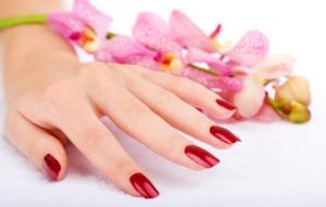 jak-zrobic-manicure-hybrydowy