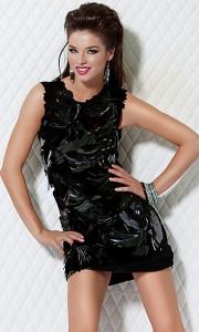 krotka-czarna-sukienka